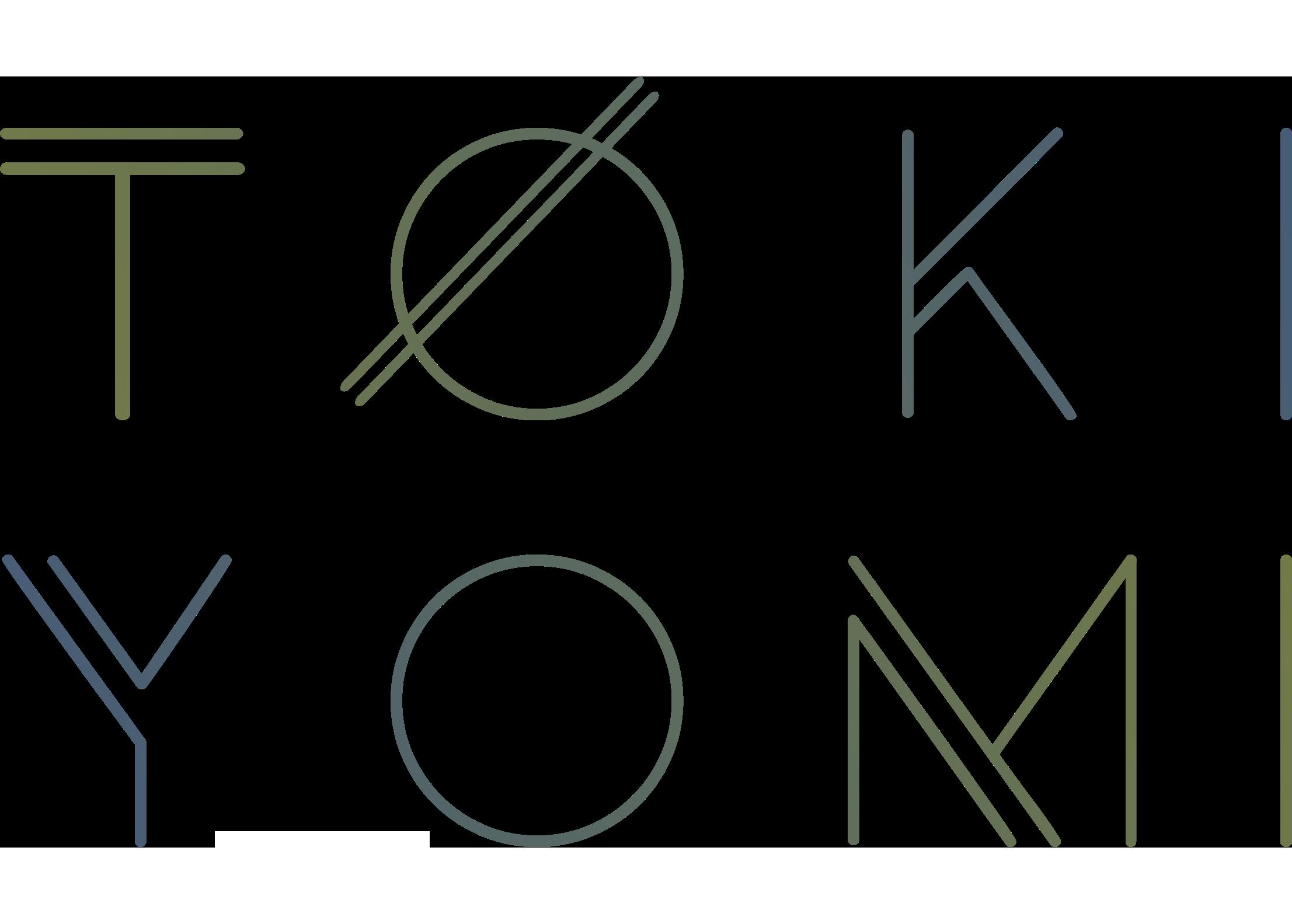 TOKIYOMI